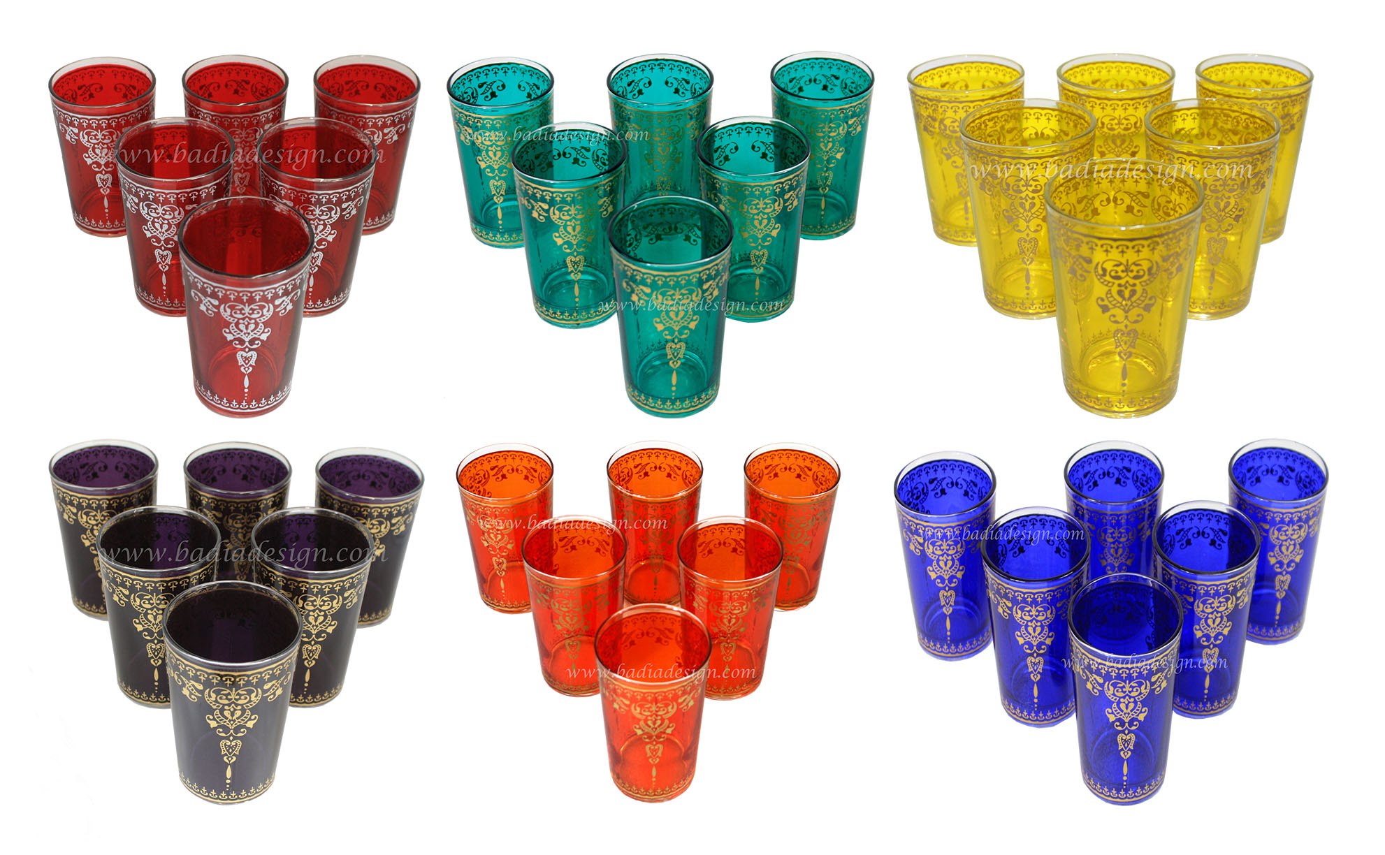 moroccan-tea-glasses-tg041.jpg