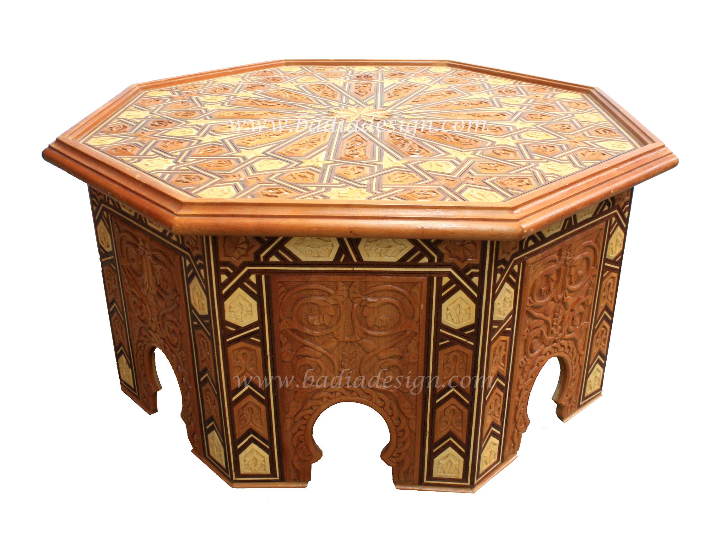 moroccan-wooden-coffee-table-cw-st041-1.jpg