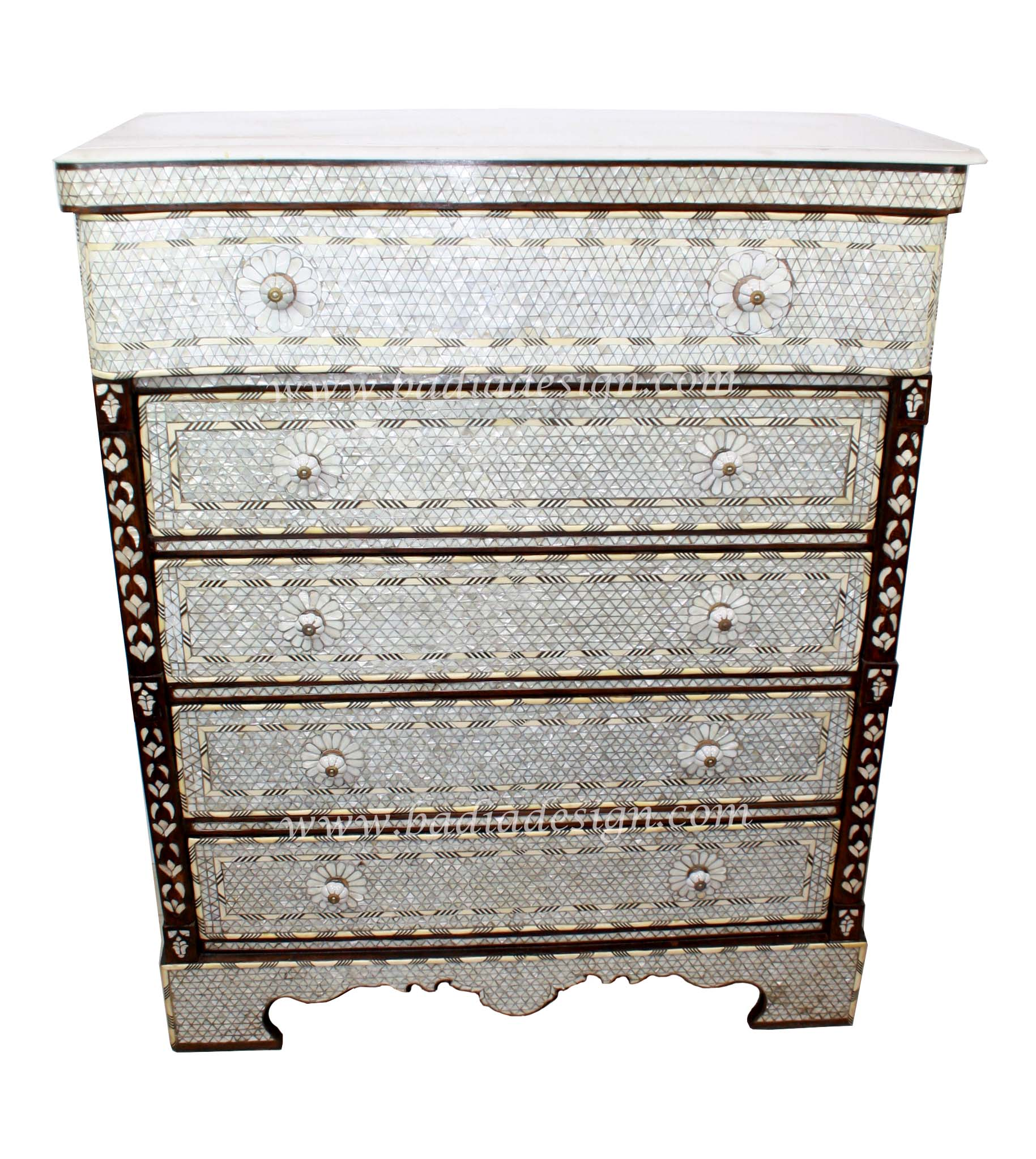 mother-of-pearl-dresser-mop-dr054-1.jpg