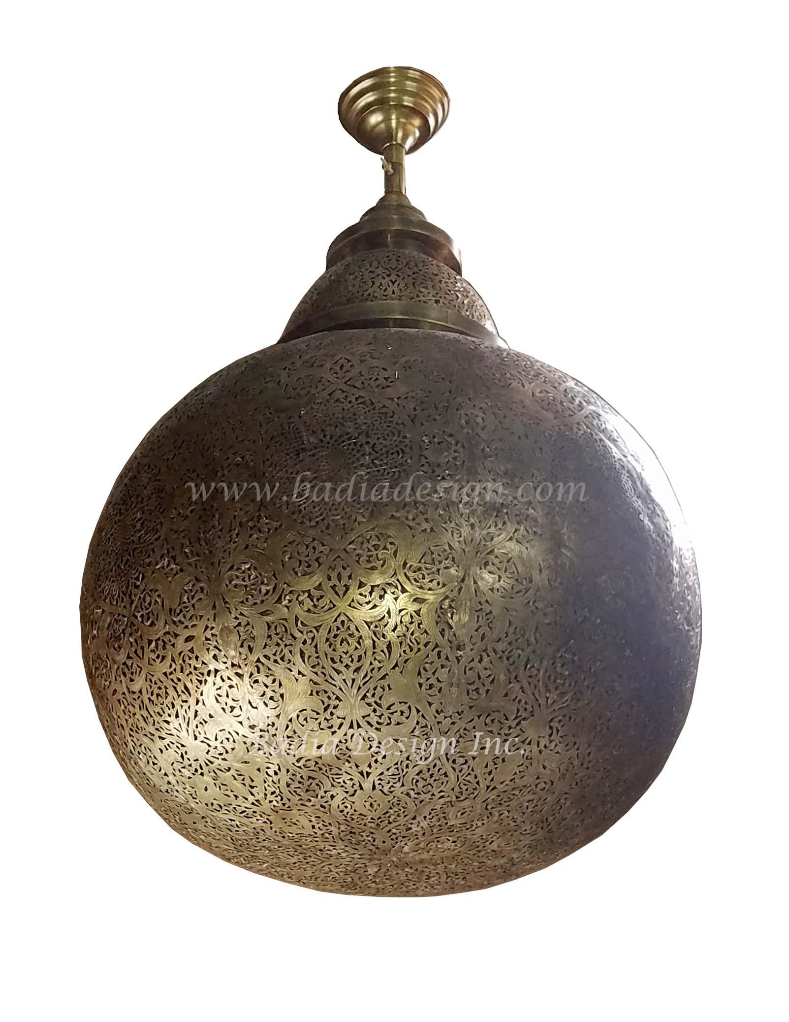 round-moroccan-brass-chandelier-ch209.jpg