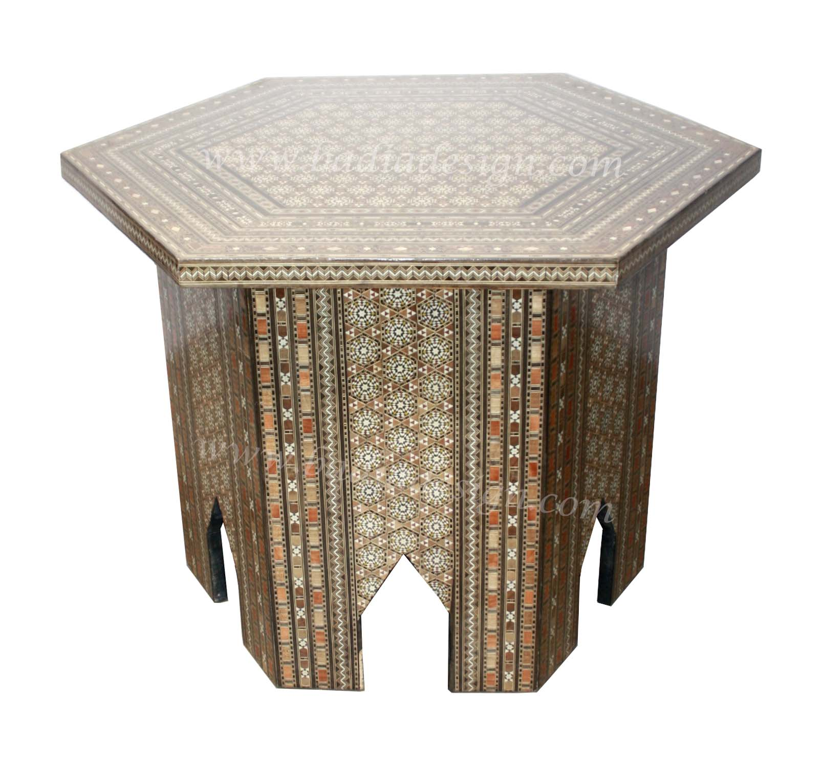 syrian-design-side-table-mop-st053-1.jpg