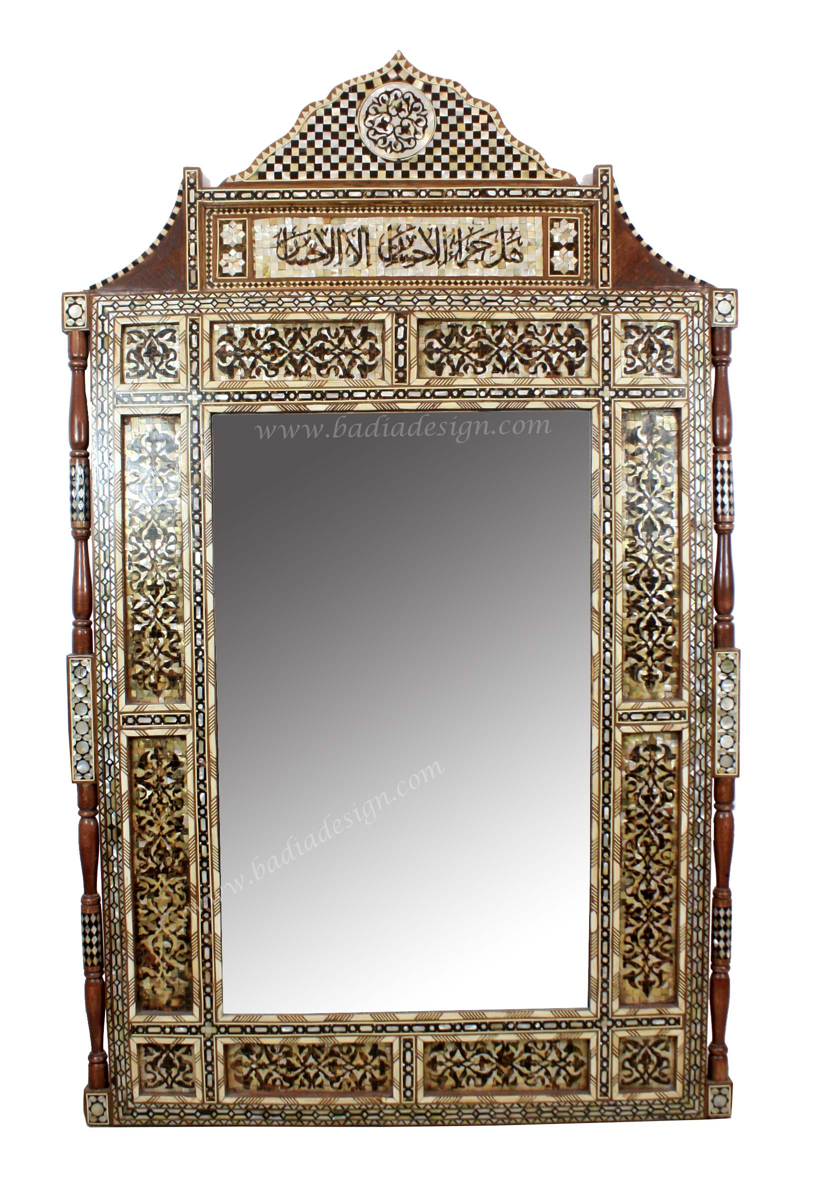 syrian-style-mirror-m-mop032.jpg