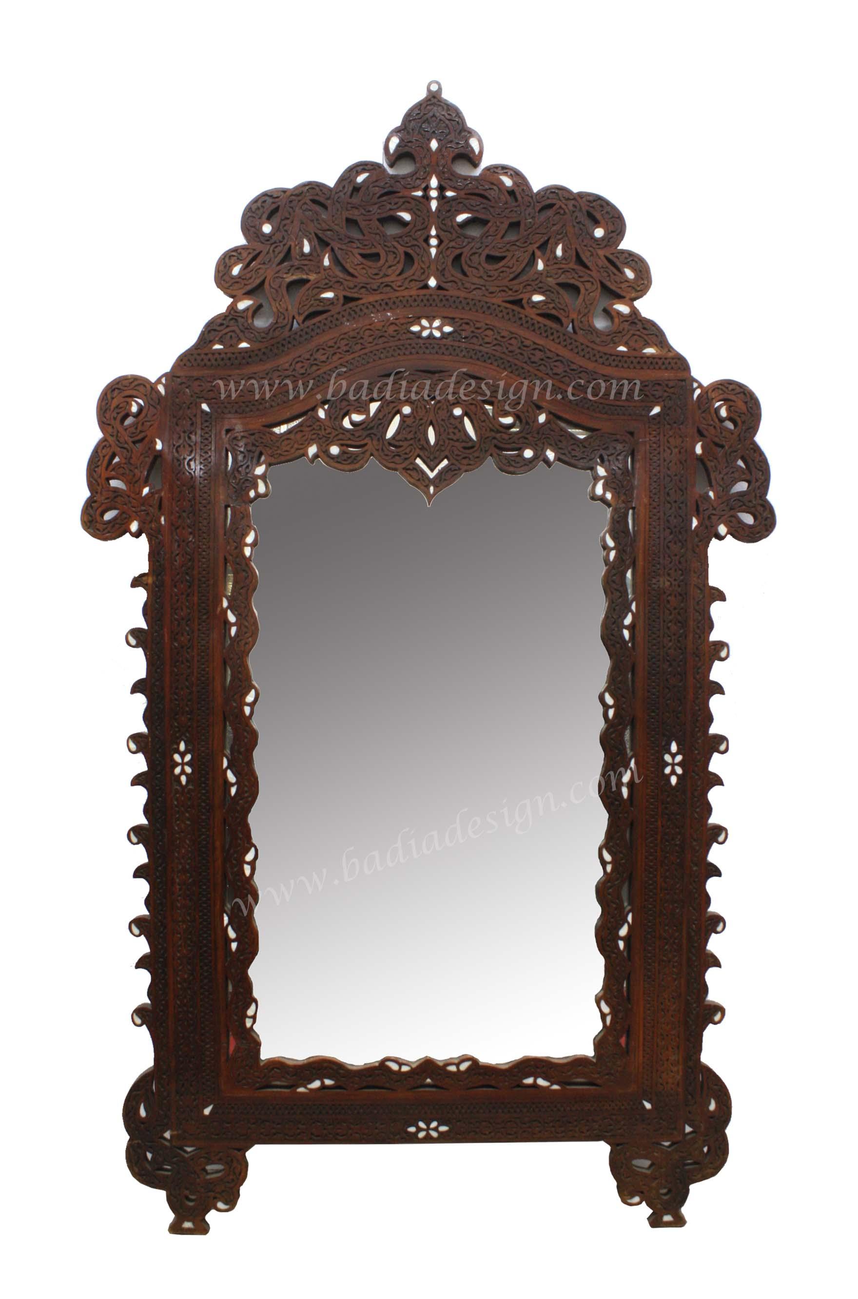 tall-moroccan-bone-inlay-mirror-m-mop029.jpg