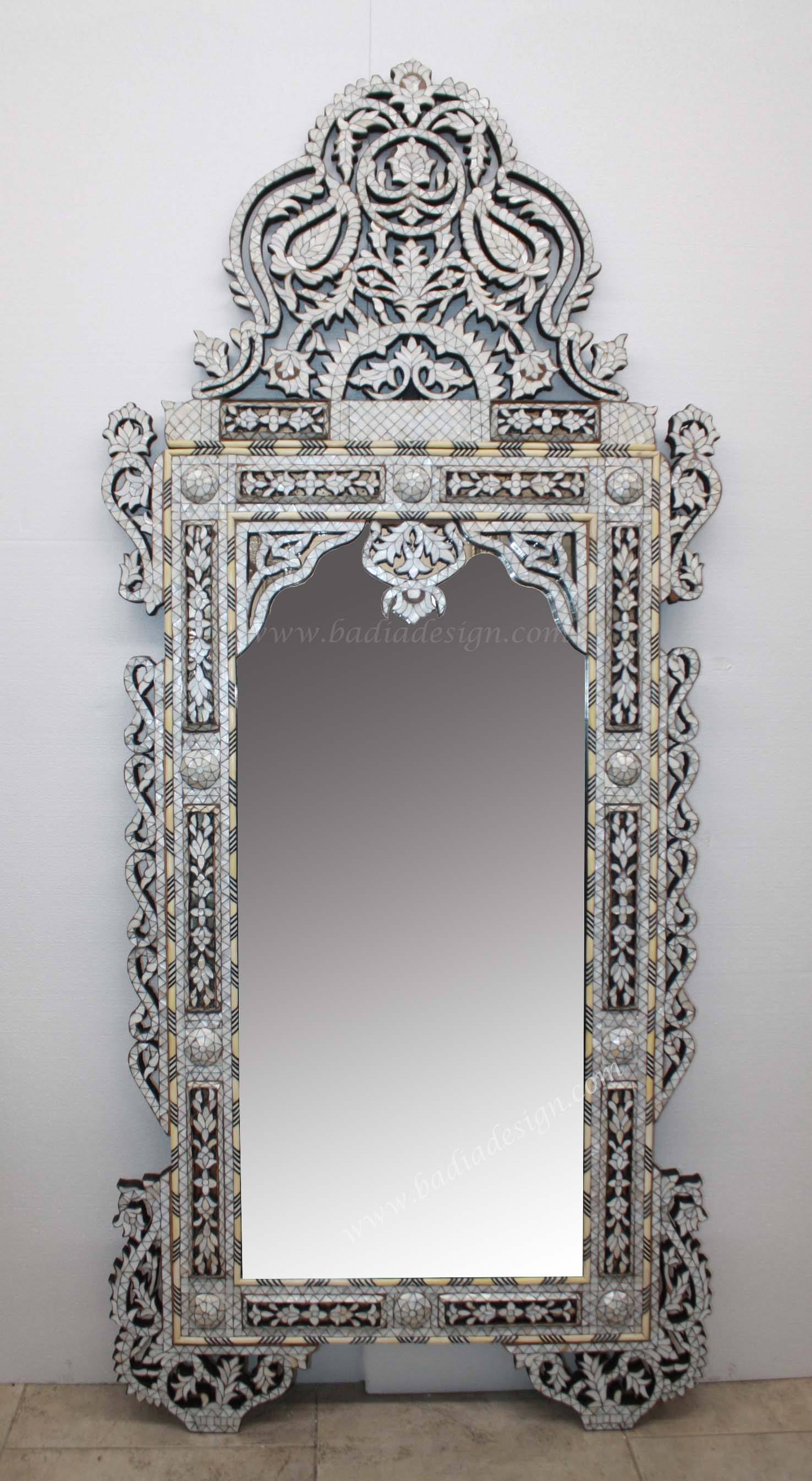 tall-moroccan-mother-of-pearl-mirror-m-mop025-1.jpg