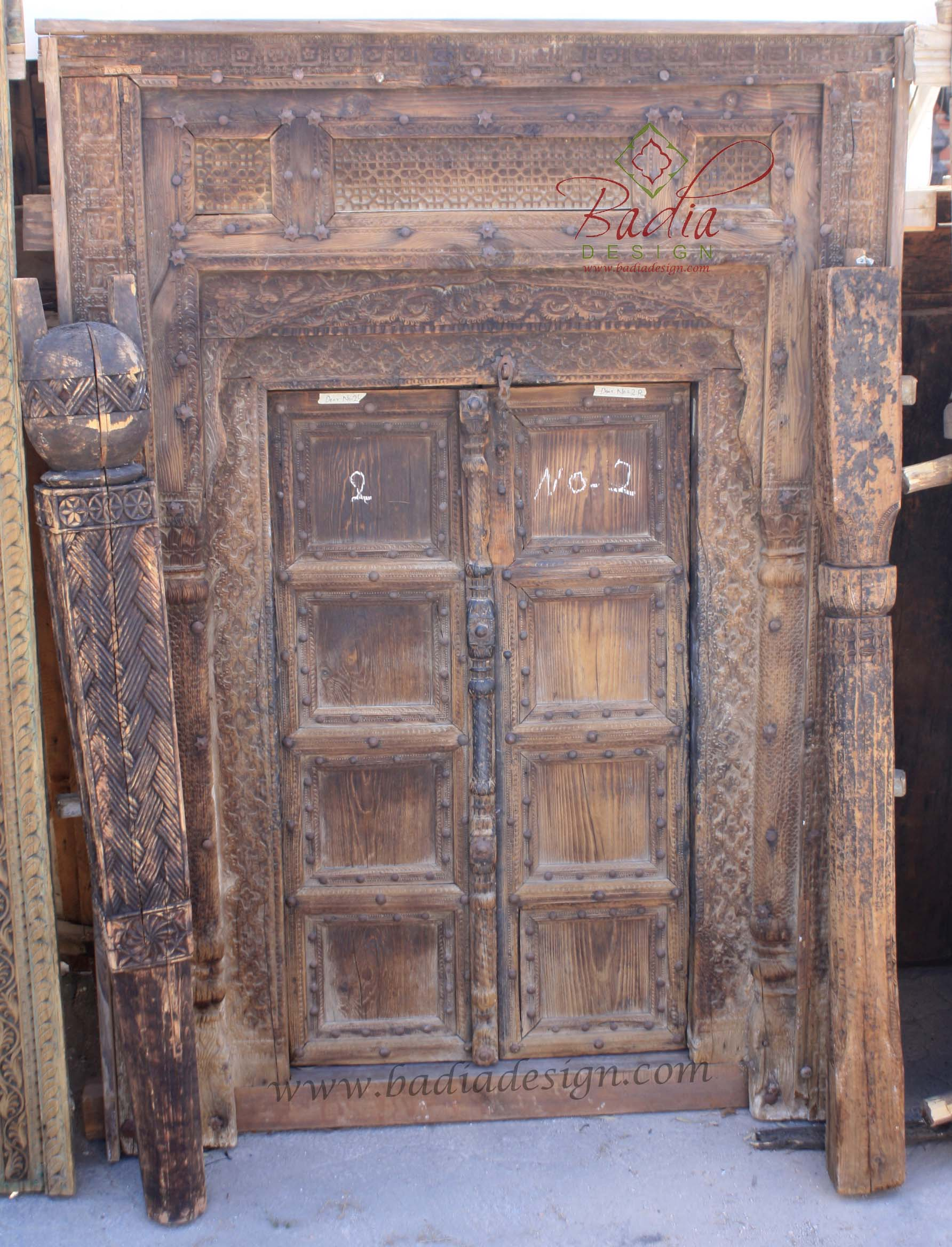 vintage-carved-wooden-door-cwd024.jpg