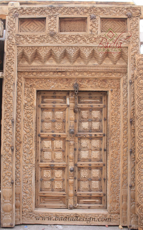vintage-hand-carved-wooden-door-cwd008.jpg