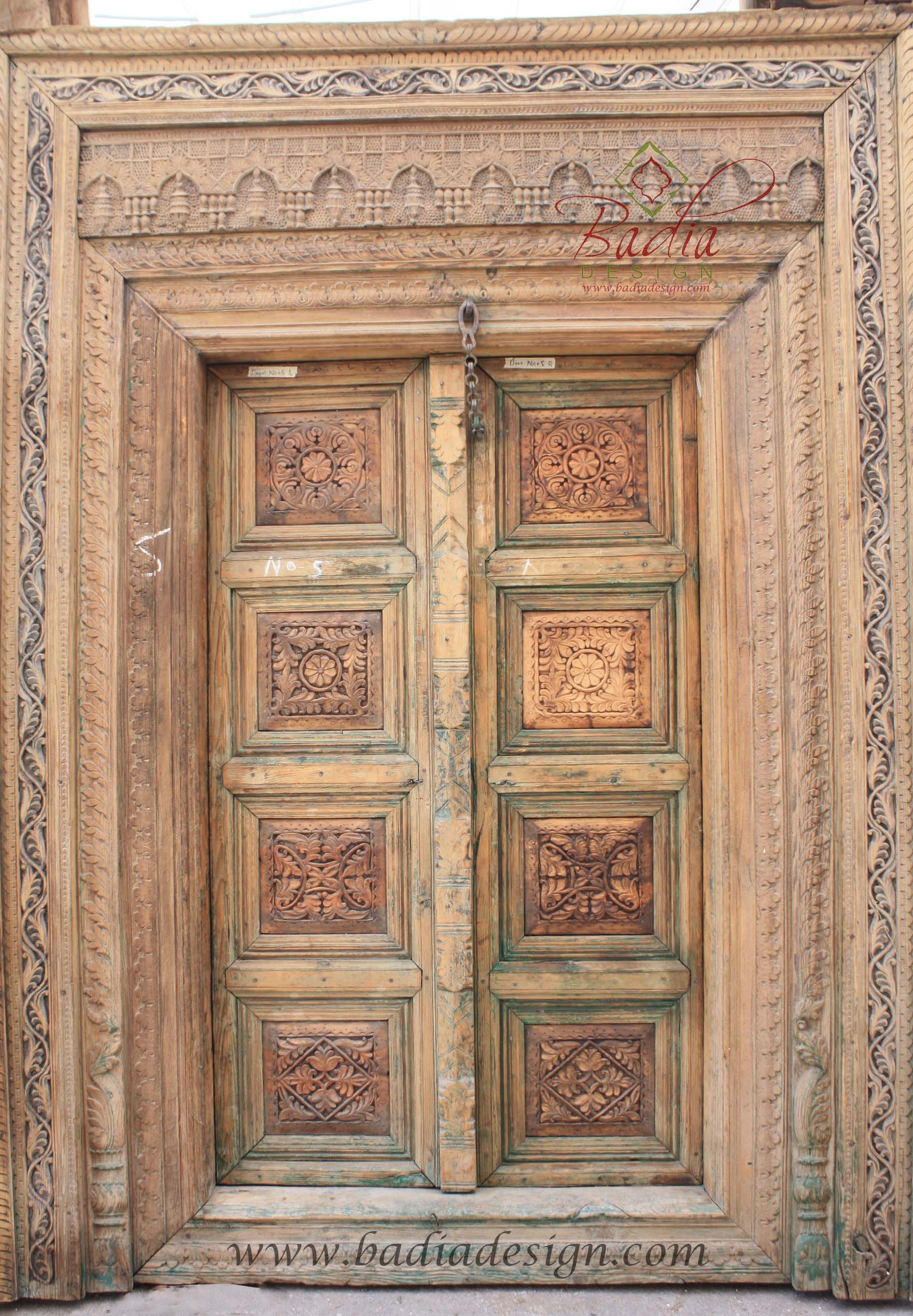 vintage-hand-carved-wooden-door-cwd009.jpg