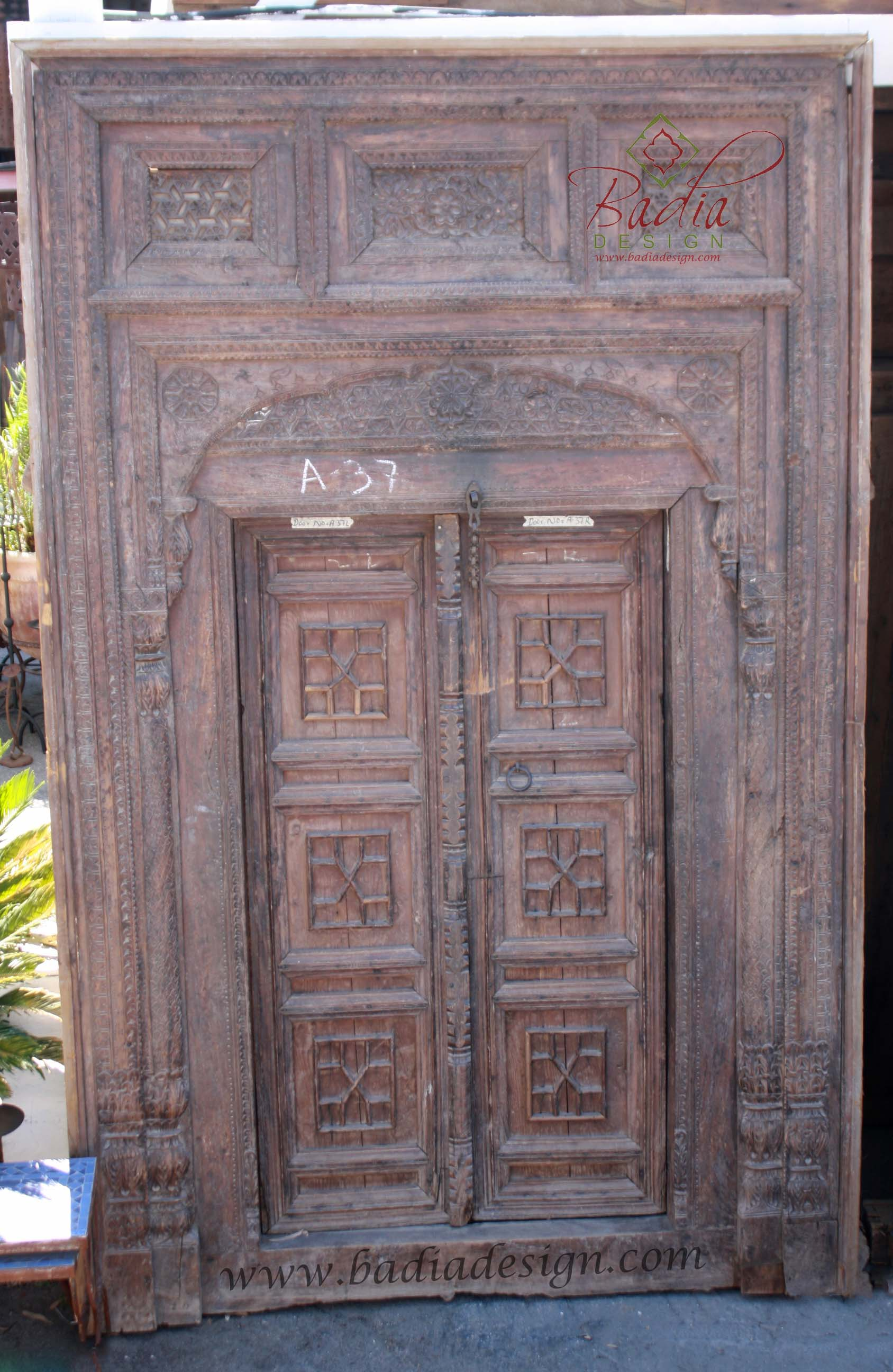 vintage-wooden-door-cwd020-1.jpg