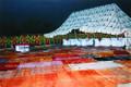 20x40 Feet Moroccan Tent Tent1