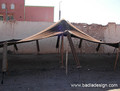 Moroccan Tent Tent4