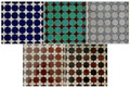 Moroccan Mosaic Tile - TM016