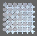 Mosaic Tile - TM030