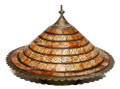 Brass and Bone Tajine HD012