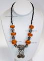 Moroccan Jewelry J012