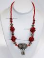 Moroccan Jewelry J018