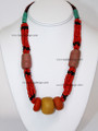 Moroccan Jewelry J004