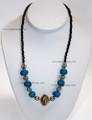 Moroccan Jewelry J011