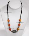 Moroccan Jewelry J013