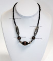 Moroccan Jewelry J010