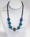 Moroccan Jewelry - J016