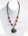 Moroccan Jewelry - J034