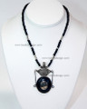 Moroccan Jewelry J045