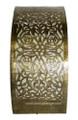 Brass Wall Sconce WL021