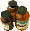 chemical-jars.jpg