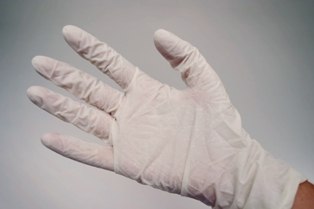 clinical-glove1.jpg