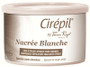 Picture of 400g Cirepil Nacree Blanche Depilatory Wax Tin