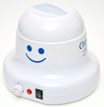 Cirepil Happy Heater