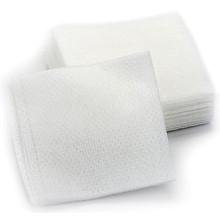 Intrinsic Petite Silken Wipes 2x2