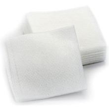 Intrinsic Petite Silken Wipes 2x2