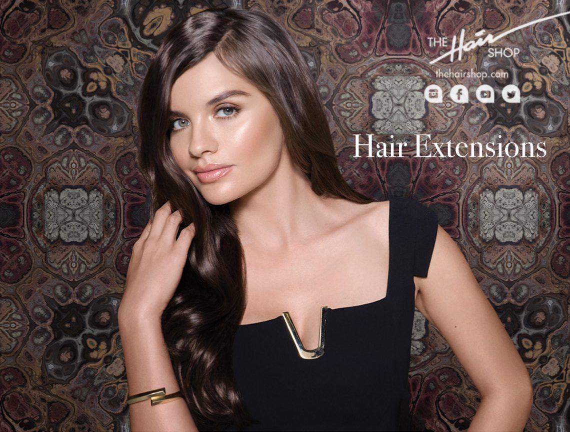 hair-extensions-tutorial-the-hair-shop-cover-1140x865.jpg