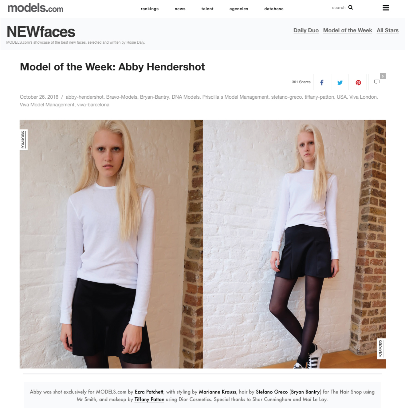 models-ths.jpg