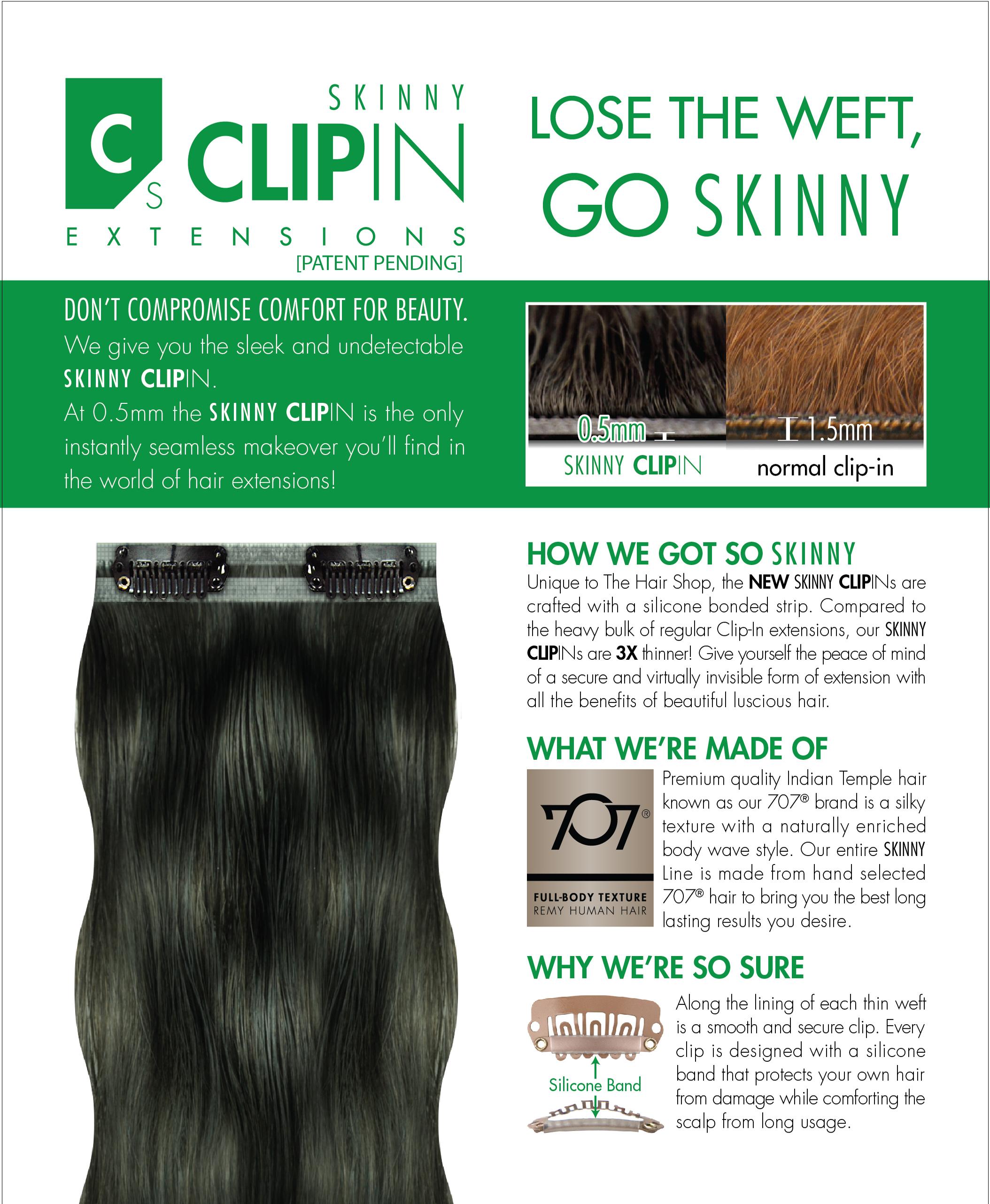 skinnyclipins-101.jpg