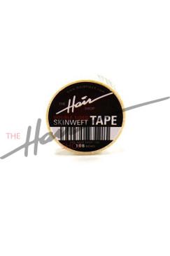 Skinweft TL D-Sider Tape