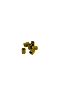 Pro Silicone Tube (Small) [3.0mm x 4.0mm] | Sale $16