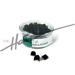 Regular KeraTip® Nailtip