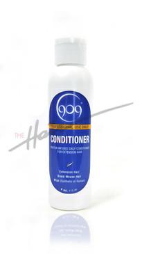 909® Conditioner 4 oz | $3.99