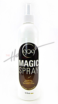 909® Magic Spray 12 oz | $17.00