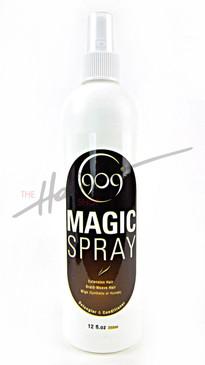 909® Magic Spray 12 oz | $17.00