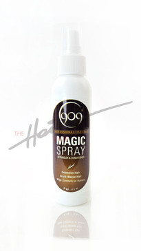 909® Magic Spray 4 oz | $8.49