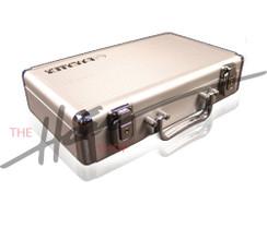KIT Case(Silver)