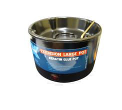 X10+ TL Melting Pot