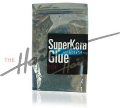Super KeraTip Glue