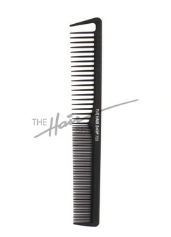 Barber Comb 709 | Sale $2.50