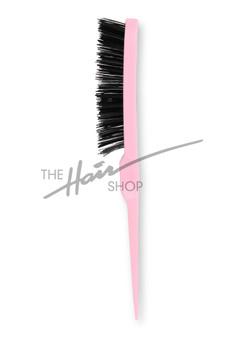 Teasing Brush | $3.29