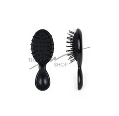 909 Loop Brush Mini | $5.29