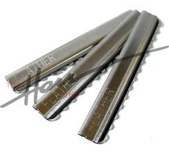 GER Refill Blade